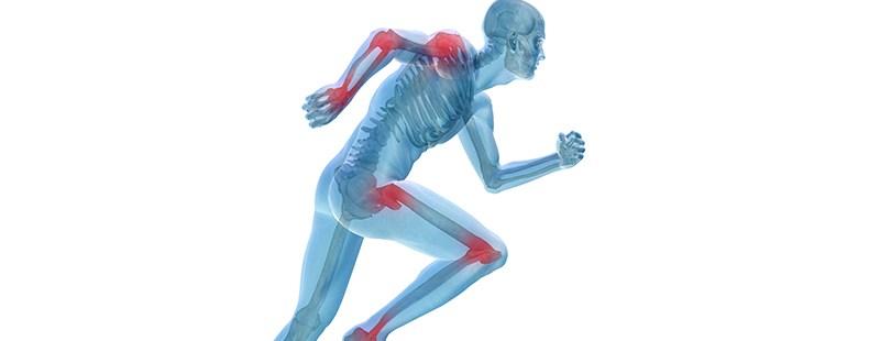 ieșirea articulației genunchiului unguente externe pentru osteochondroza