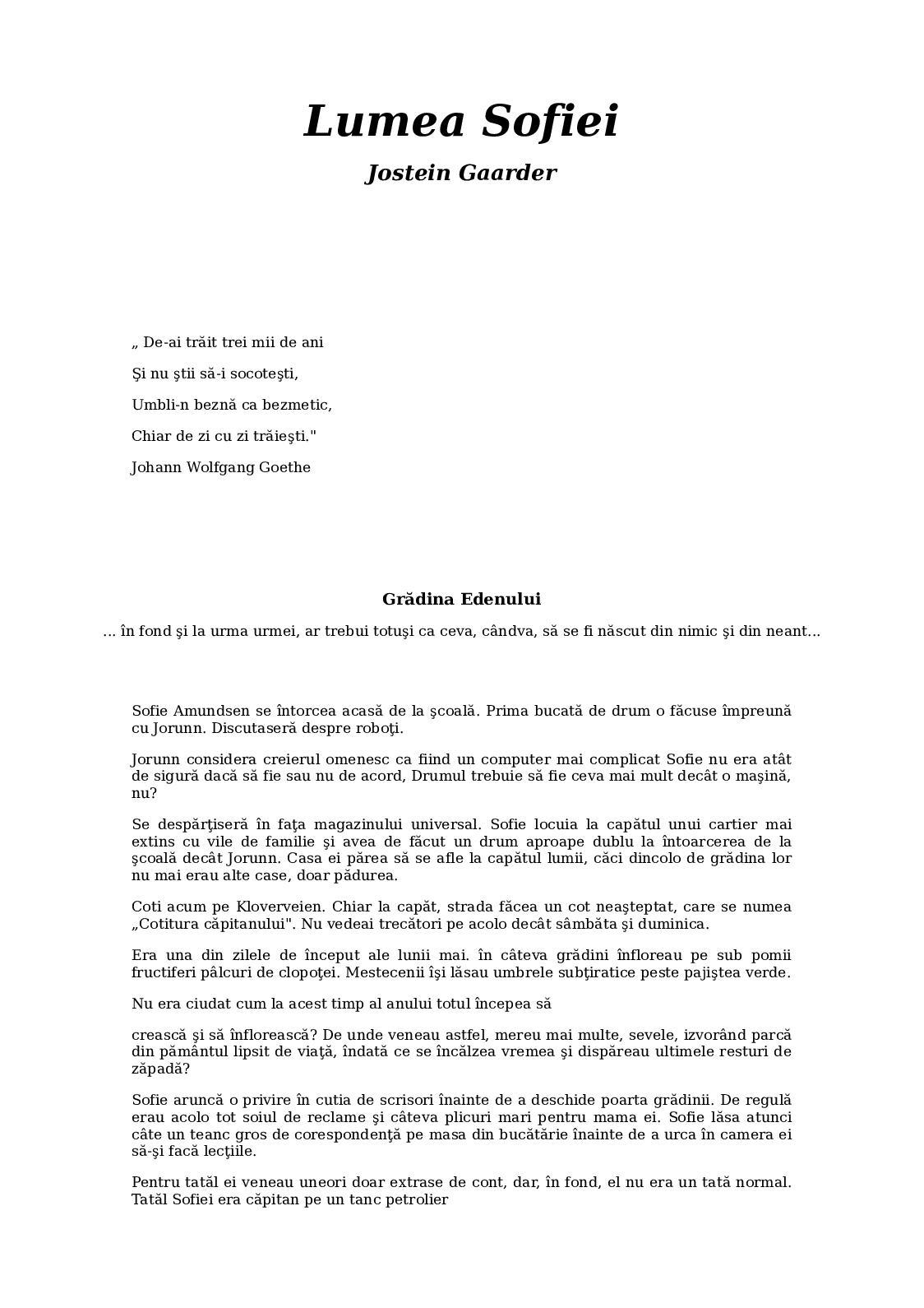 Tratamentul articulațiilor de deal - avagardens.ro