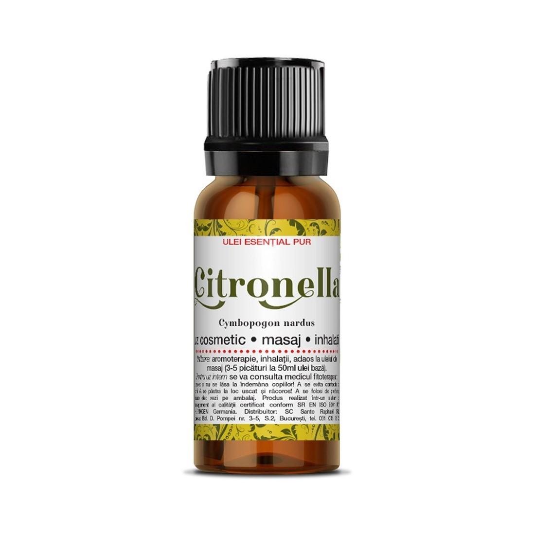 tratamentul comun al uleiului de brad care sunt curele pentru artroza articulației șoldului