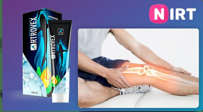 tratamentul durerilor articulare cu un flux de castor sinovita la șold cum să tratezi