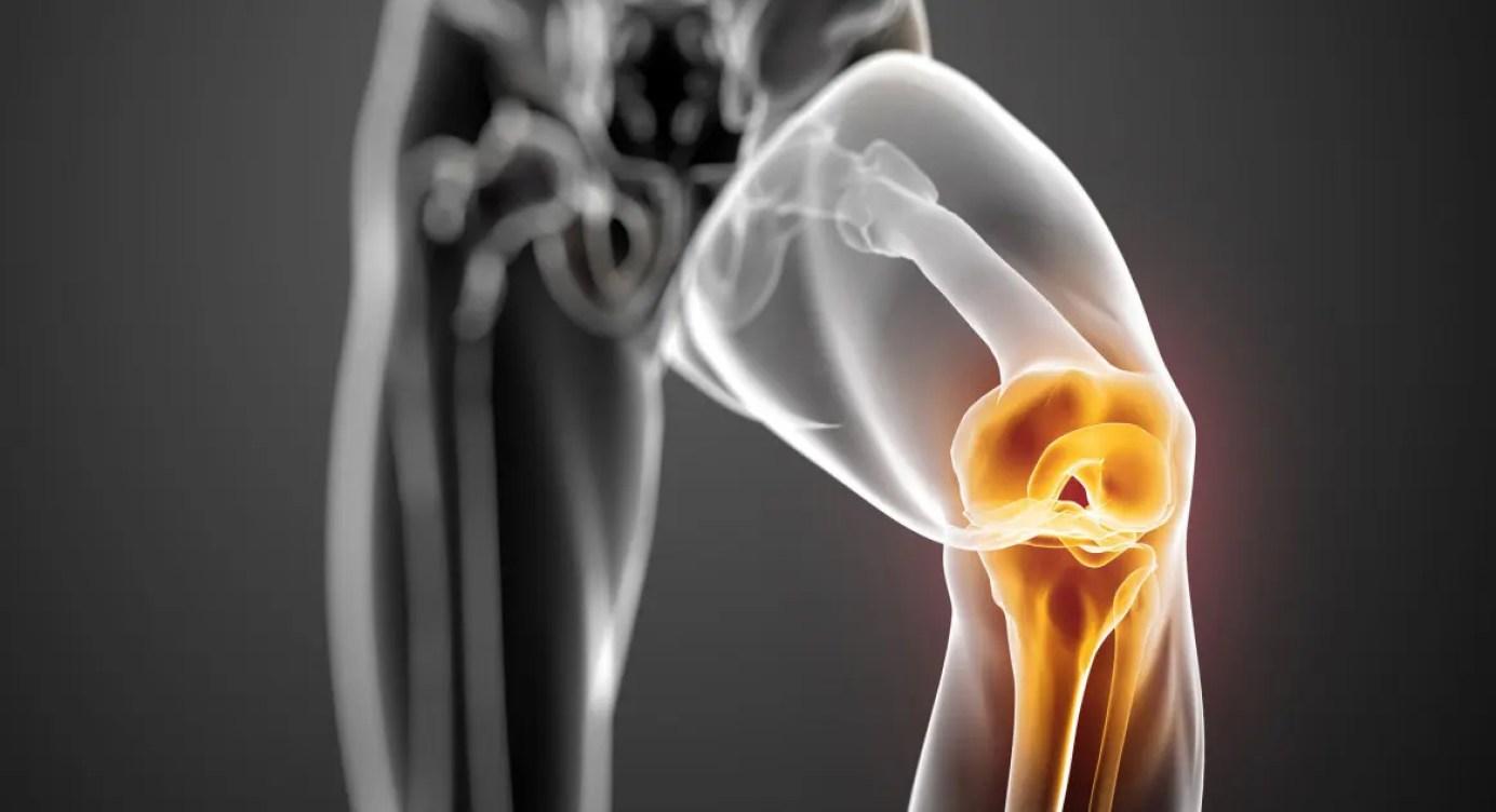 dacă osul de pe articulația cotului doare medicamente pentru durere și crunch în articulații