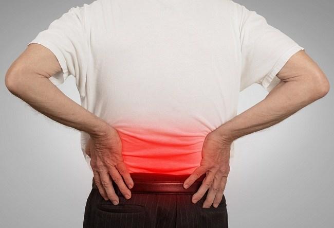 tratamentul osteofitelor cu artroză