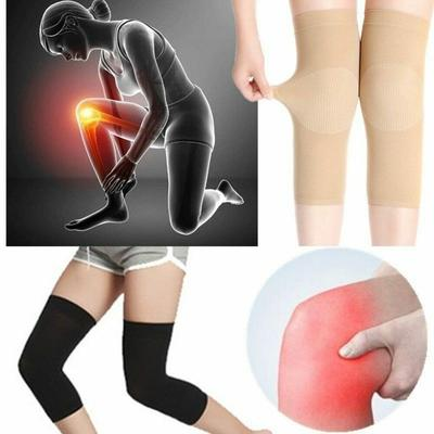artrita bandajului genunchiului tratament de articulații deformate