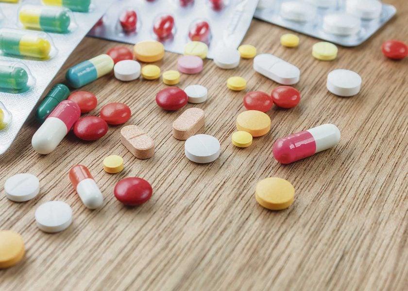 medicamente pentru durere și crunch în articulații durere în articulația stângă a șoldului