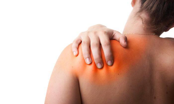 osteochondroza medicamentelor pentru tratamentul coloanei cervicale ligament cruciat al genunchiului