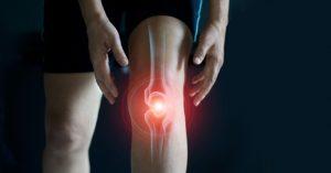 durere la nivelul articulațiilor umărului și brațului durere în articulațiile coatelor din cauza artrozei
