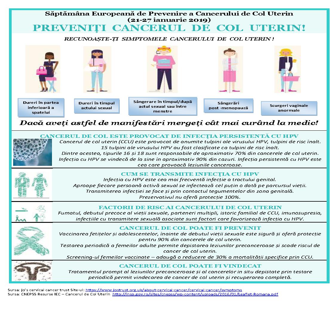 tratamentul comun al bolilor infecțioase