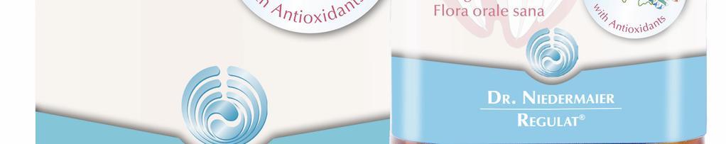 Metoda de tratare Penny: pansamente de sare pentru artrită