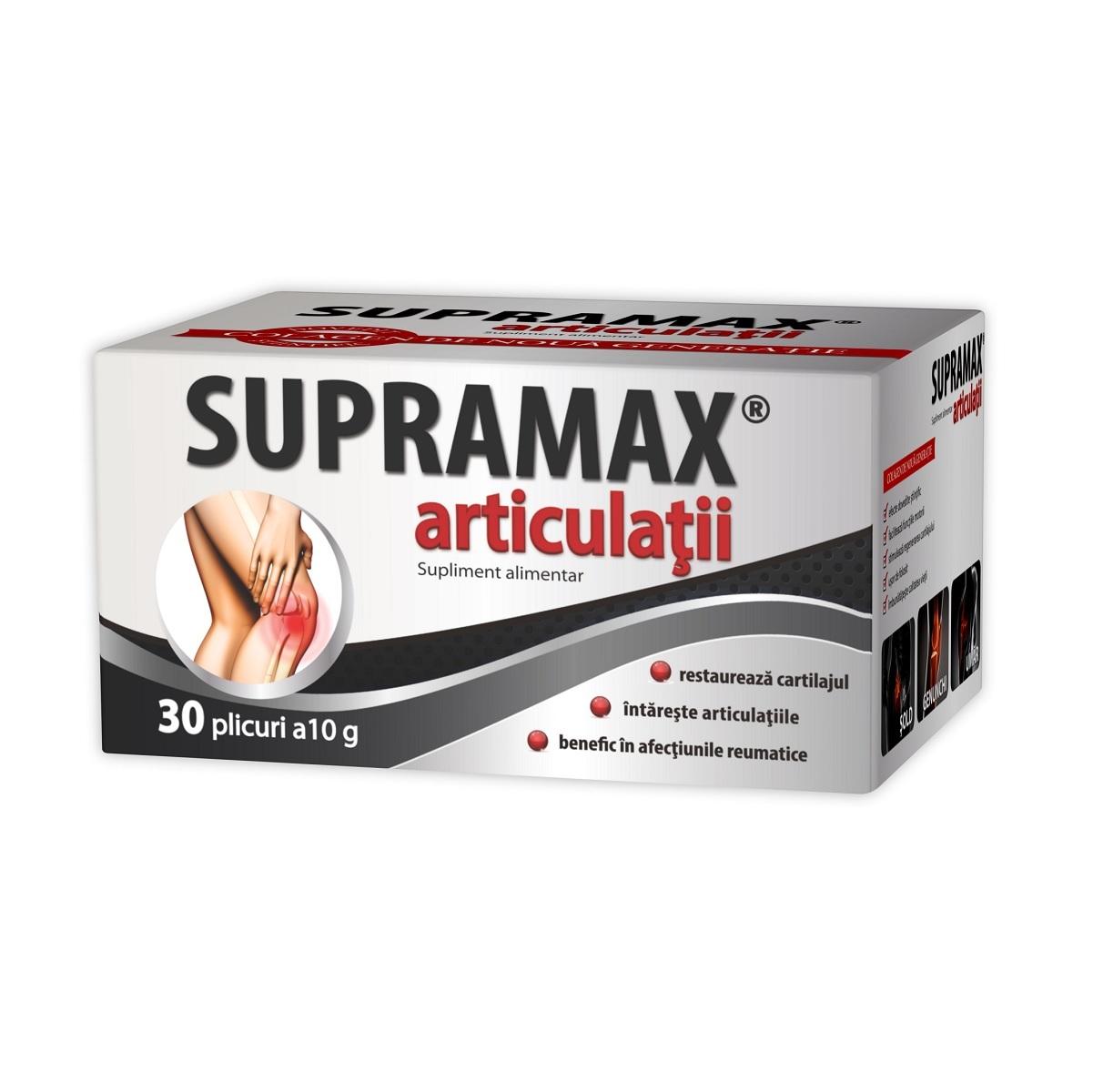 articulația metacarpofangianală doare nutriție pentru artroza articulațiilor tratamentului mâinilor