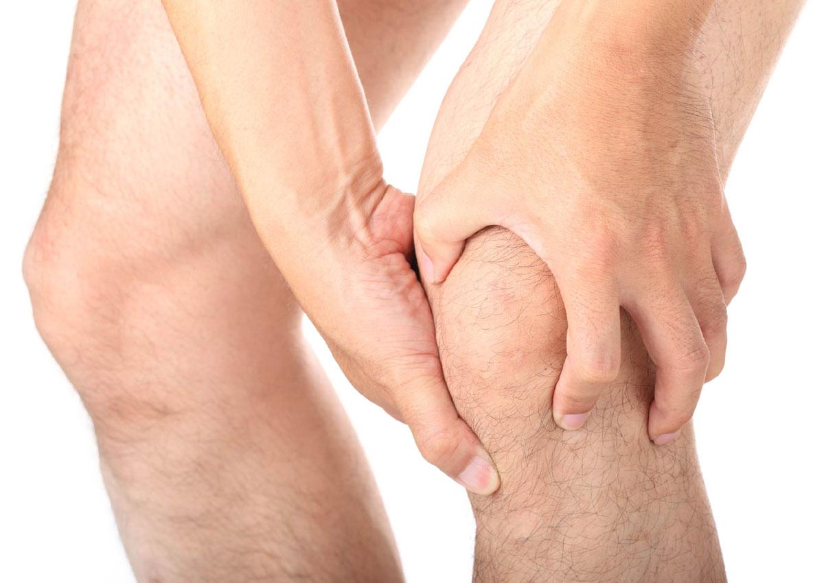 gel pentru dureri articulare și musculare dureri articulare amorțeala mâinii stângi gâscă