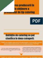 10+ Campania BUZZStore si LITOMOVE ideas | campania, nutella bottle, supplement container