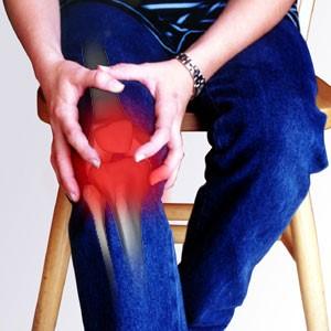 tratamentul artrozei gono tratament articular dureri de cot