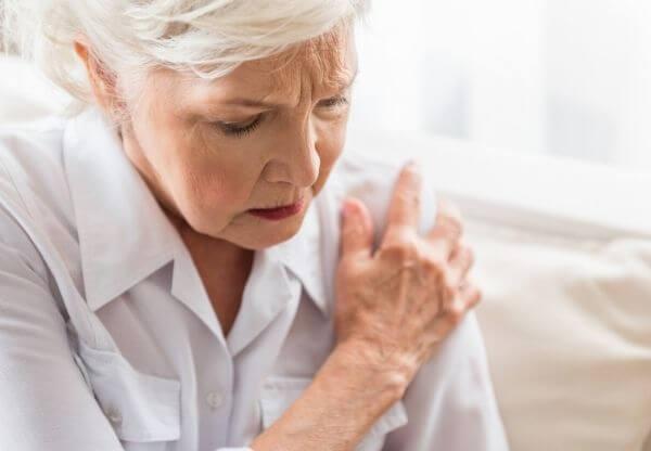 metode de tratare a leziunilor la genunchi se ridică picioarele cu inflamație articulară