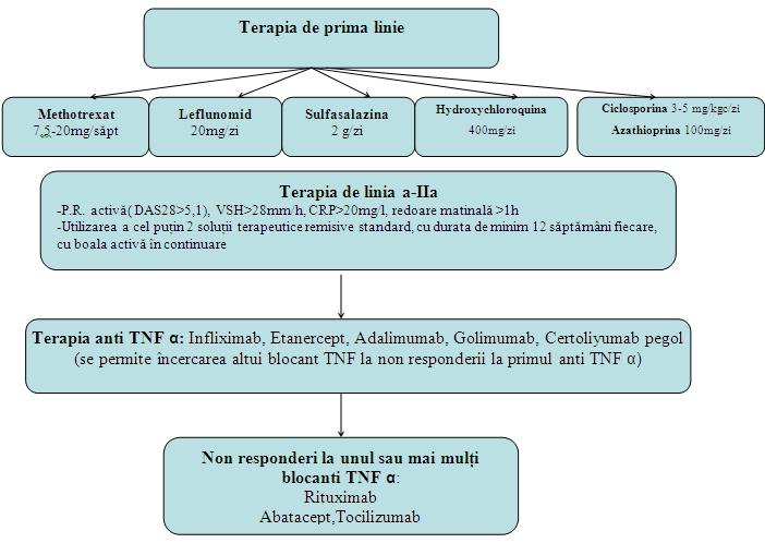 medicamente pentru construcția cartilajelor tratamentul cu argilă pentru artrită și artroză