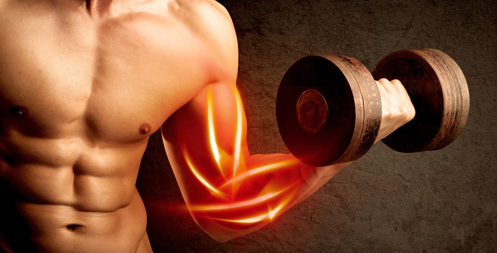 Febra musculară. Trucuri ca să scapi de durerile musculare