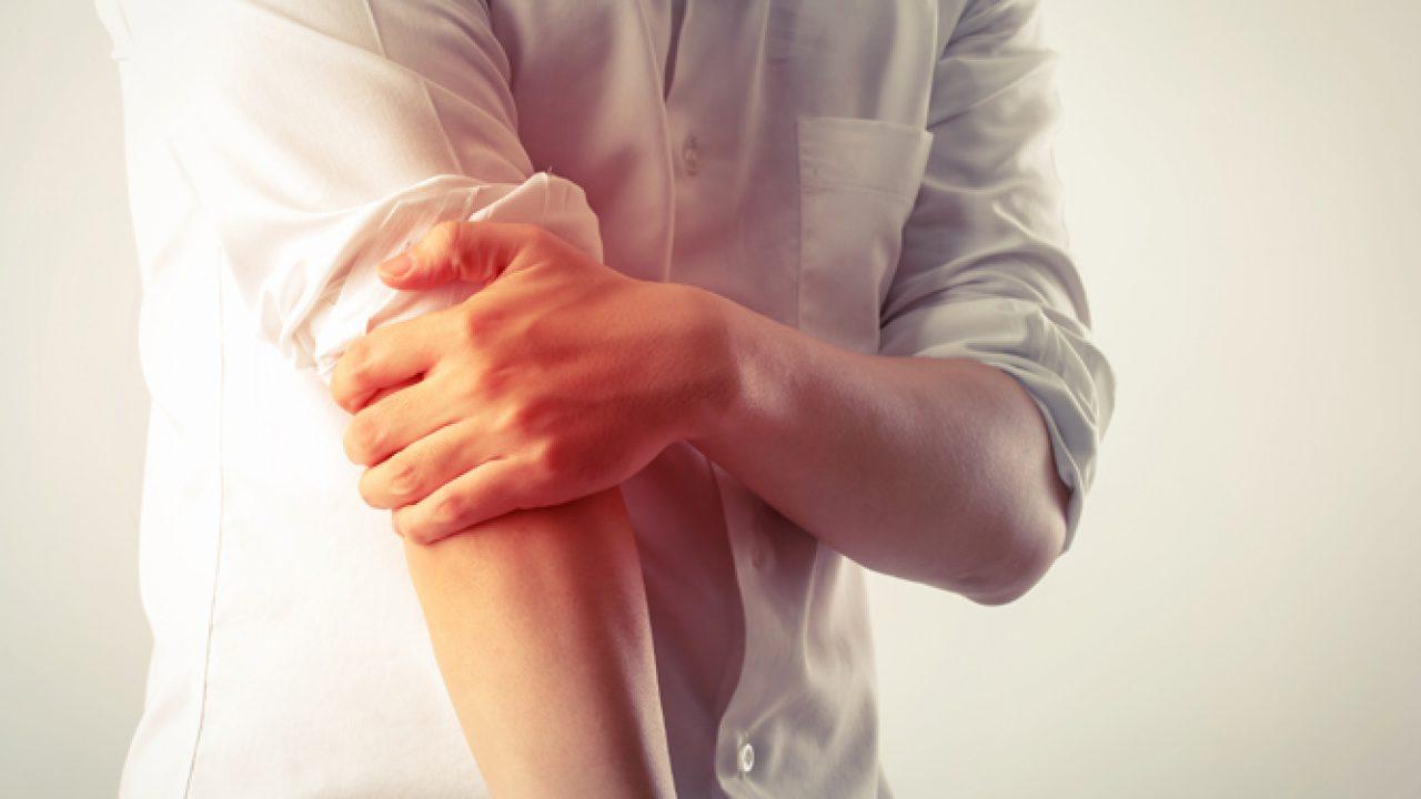 Abano Terme Tratamentul artrozei boala atunci când articulațiile sunt flexibile