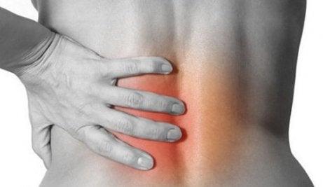 lista de sus a unguentului pentru dureri articulare artroză pentru tratamentul artrozei
