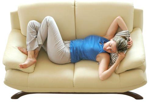 Afectiunile care se pot ascunde in spatele oboselii cronice   Medlife