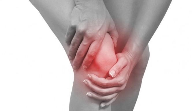 metode și metode de tratare a articulațiilor