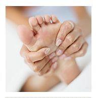 durere în articulația picioarelor