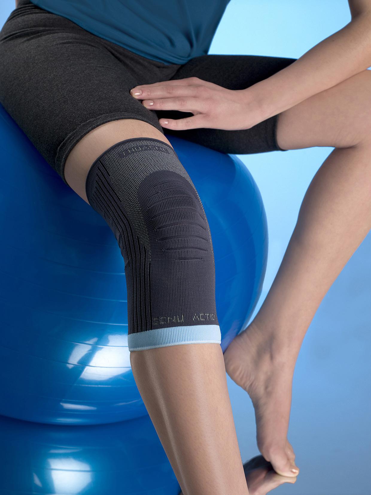 dureri de genunchi cu luxații