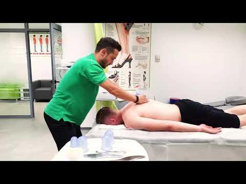 Iata cum scapati de durerile provocate de spondiloza - Farmacia Ta - Farmacia Ta