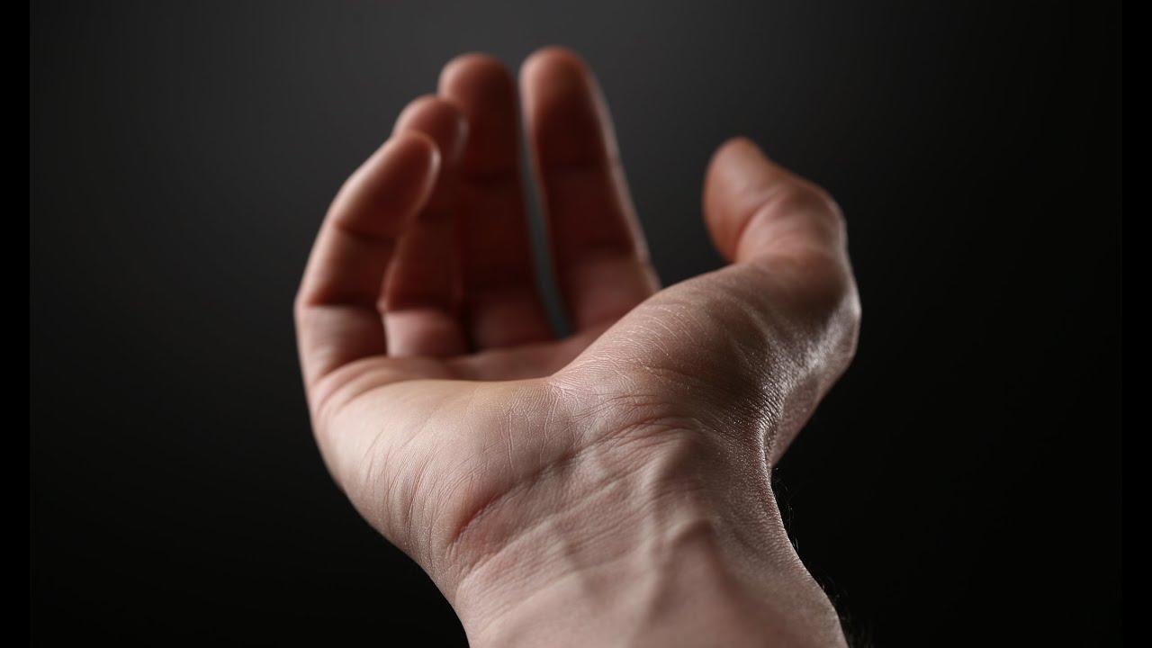Tot ce trebuie sa stim despre luxatia degetului