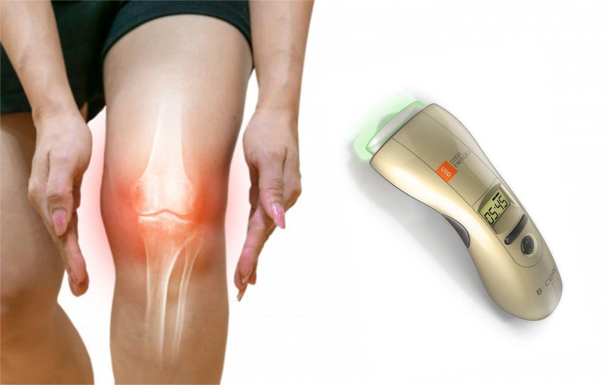 tratament cu artroza cu laser Pret medicament cu condroxid cu glucozamină