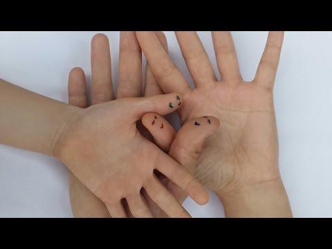 artroza tratamentului mâinilor cauzei artrozei