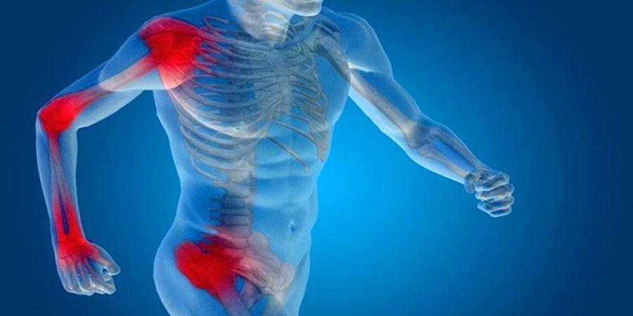 inflamația articulară la păsări cum să tratezi picioarele cu artroza piciorului