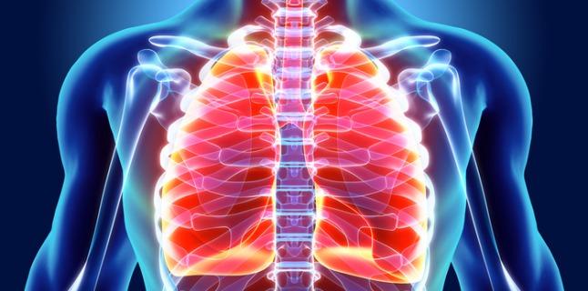 Lipsa respirației și dureri articulare