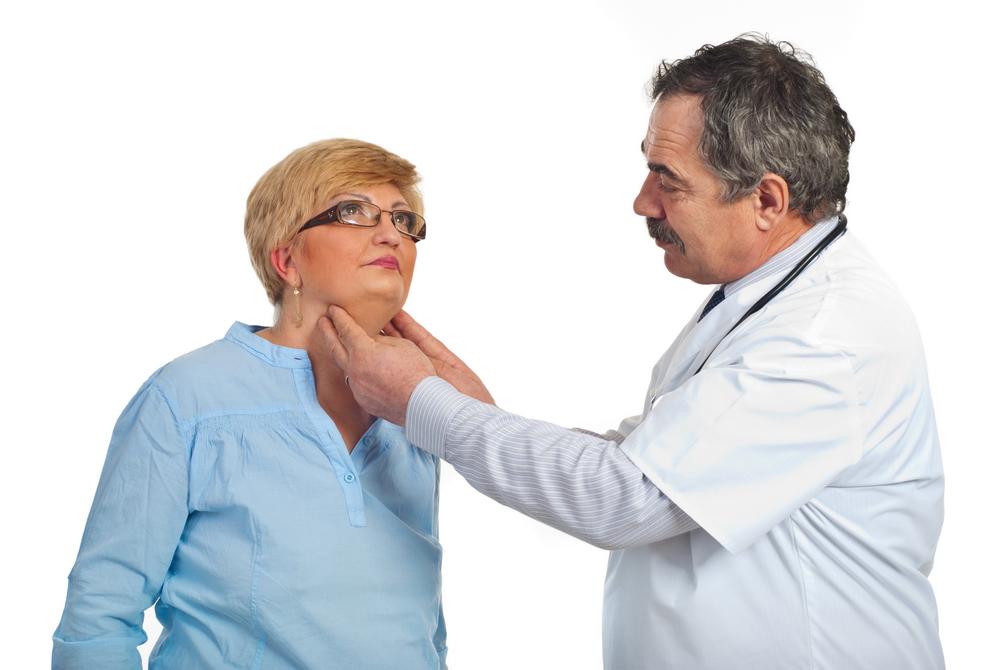 pastile antiinflamatorii pentru durerile articulare inflamația articulațiilor în simptomele brațelor