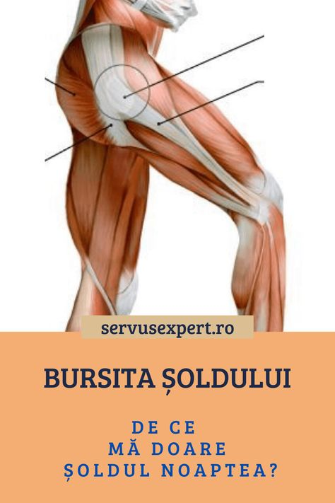 mușchii și articulațiile suferă de schimbarea vremii