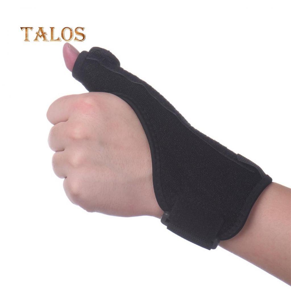 Artrita pentru genunchi Breg, Inc. Osteoartrita Patella, altele, artrită, bretele png