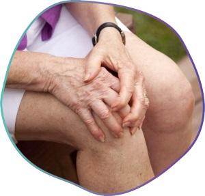 tratamentul osteoartrozei articulațiilor mâinilor