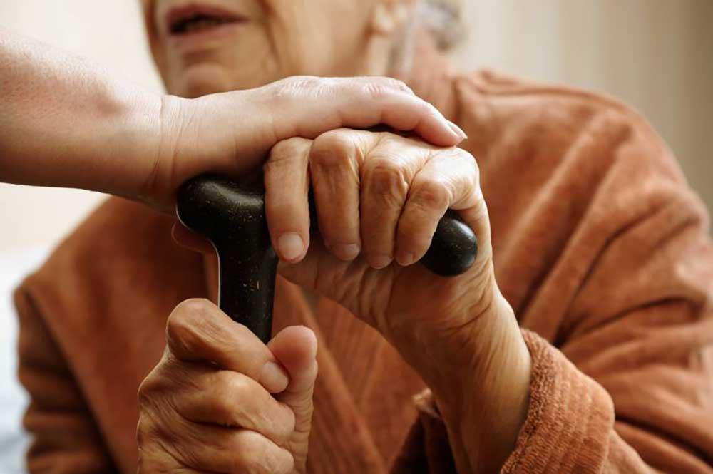 Remediu comun pentru vârstnici