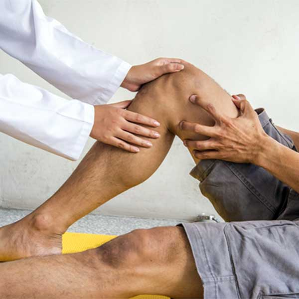 anestezie pentru artroza forumului de tratare a genunchiului tinctura cu ierburi pentru durerile articulare