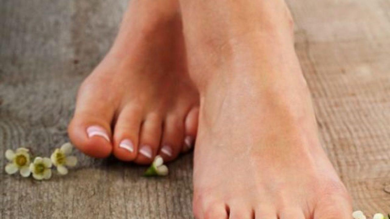 articulațiile durează brațele și picioarele umflate articulațiile musculare dureau pielea