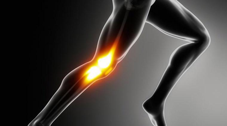 Îmi place să alerg, dar mi-au rănit articulațiile