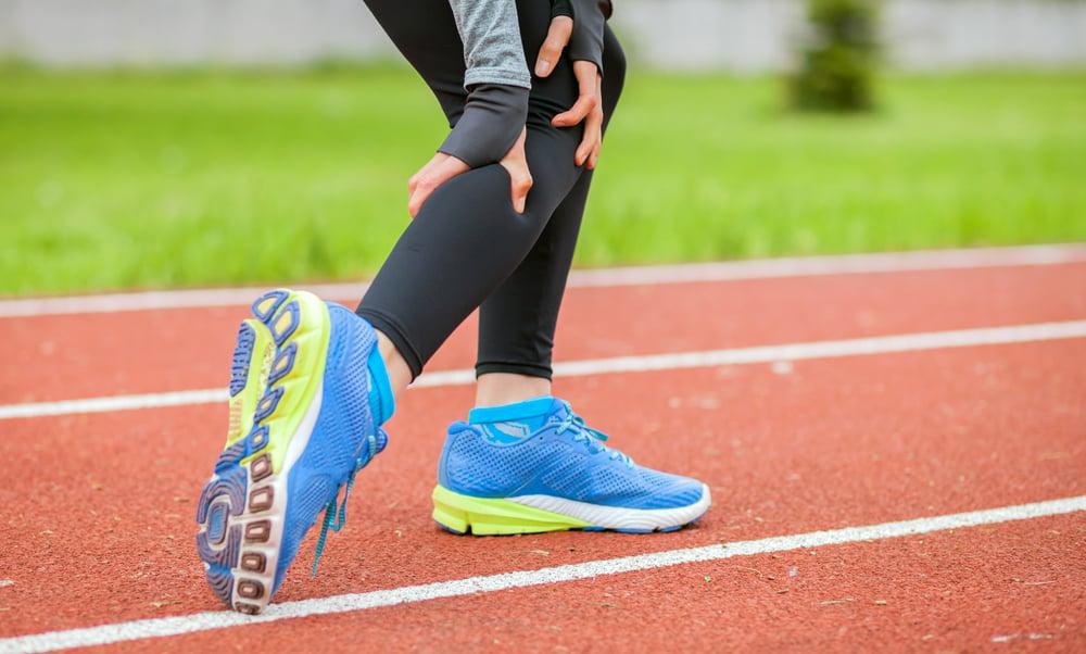 simptomele durerii la nivelul articulațiilor mici Artroza deformantă a genunchiului de gradul II
