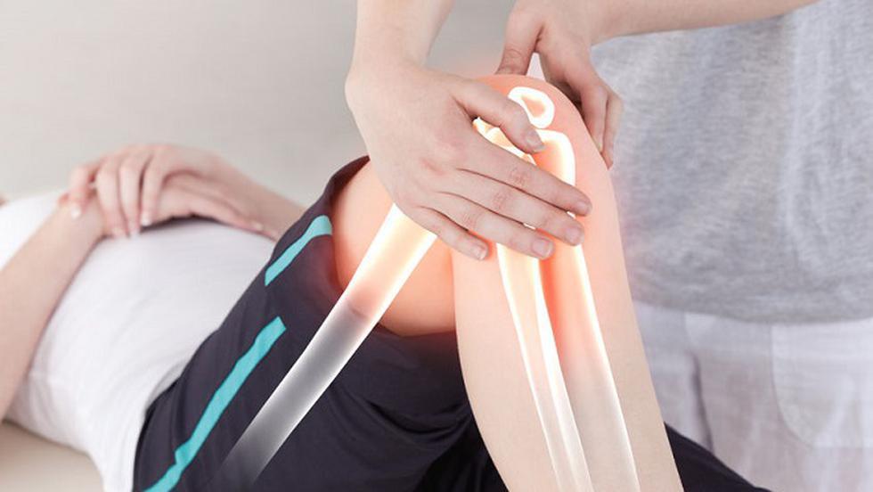 boli ale spatelui inferior și articulațiilor