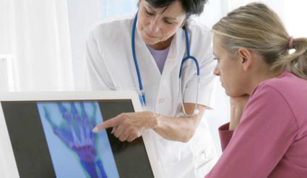 boala articulațiilor reumatolog cum să elimini durerile de cot