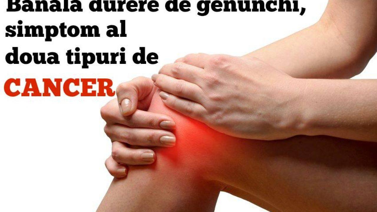 articulația umflată pe tratamentul degetelor index artroza posttraumatică a articulațiilor umărului