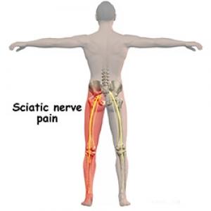 articulațiile sunt foarte dureroase și se prăbușesc