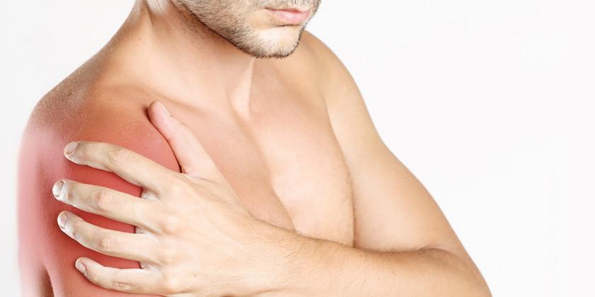 durerile de umăr provoacă forumul de ce articulatiile mainilor se doare dupa somn