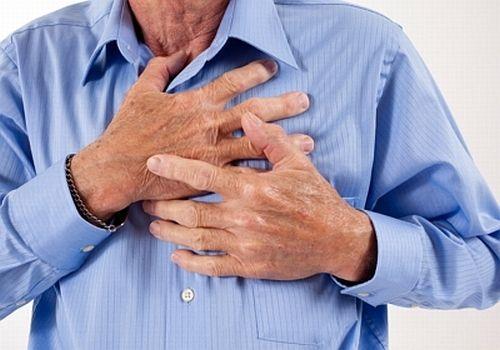 dureri articulare și tremur