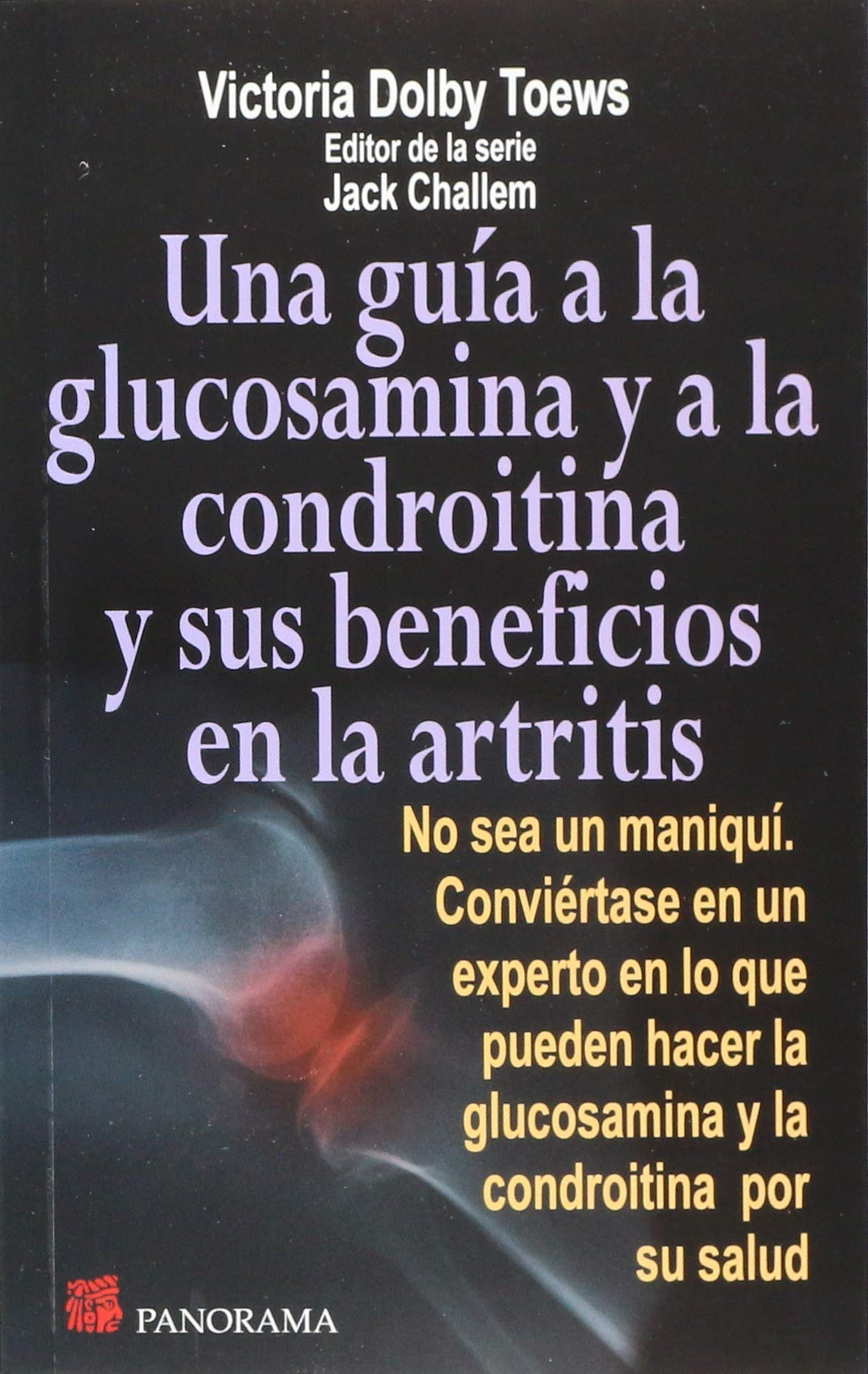 ce glicozamină cu condroitină să aleagă