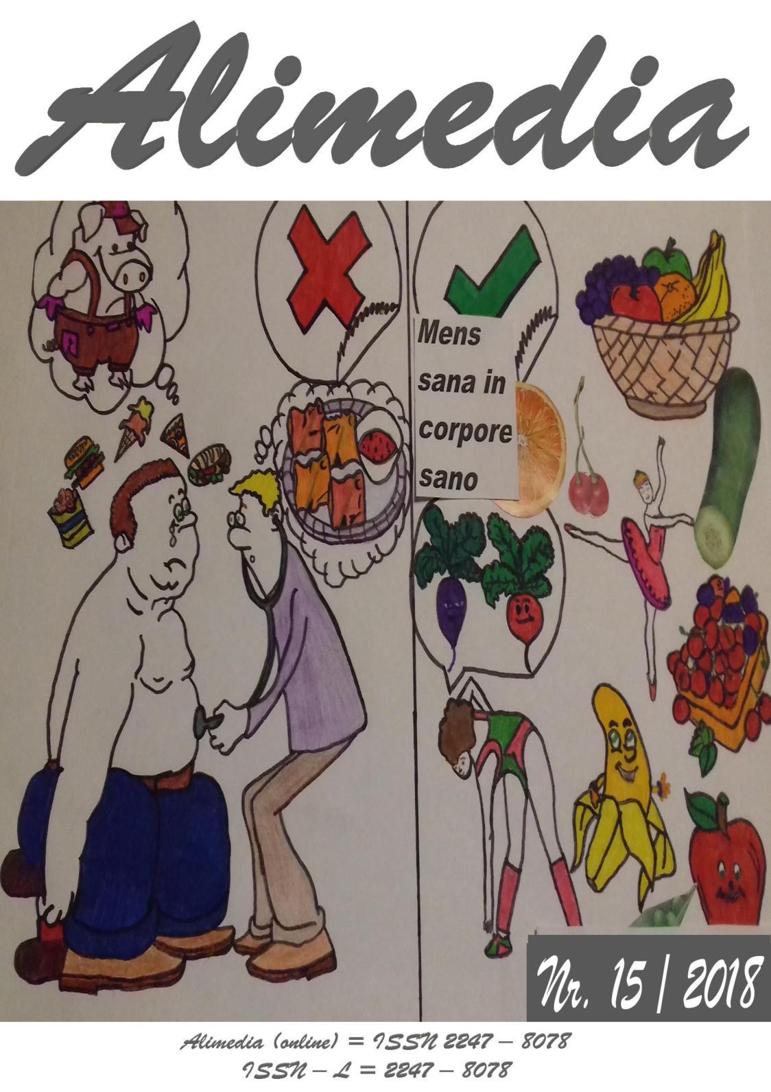 Dieta pentru gută: alegerea dietei, ce să mănânci și ce nu? - Legume