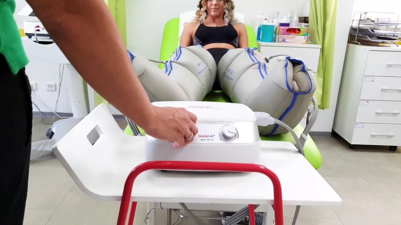 inflamația gleznei cu picioarele plate cum să restaurați articulațiile mâinilor cu artrita