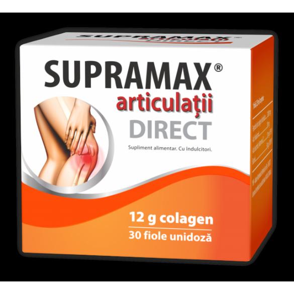 medicament pentru artrita preparatelor de șold pentru ca articulațiile să nu doară